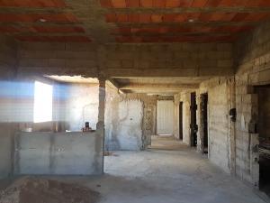 Casa En Ventaen Coro, Sector Independencia, Venezuela, VE RAH: 20-4188