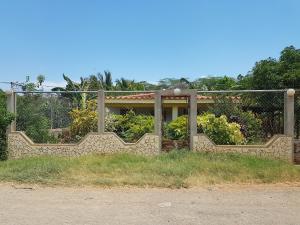 Casa En Ventaen Sierra De Falcon, Caujarao, Venezuela, VE RAH: 20-4193