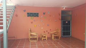 Casa En Ventaen Coro, Sector Bobare, Venezuela, VE RAH: 20-4196
