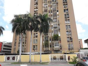 Apartamento En Ventaen Maracay, La Floresta, Venezuela, VE RAH: 20-4201