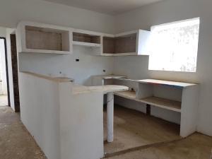 Casa En Ventaen La Vela De Coro, Intercomunal Coro La Vela, Venezuela, VE RAH: 20-4205