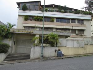 Apartamento En Ventaen Caracas, Miranda, Venezuela, VE RAH: 20-4213
