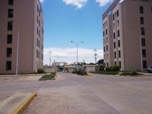 Apartamento En Ventaen Cagua, Santa Rosalia, Venezuela, VE RAH: 20-4221