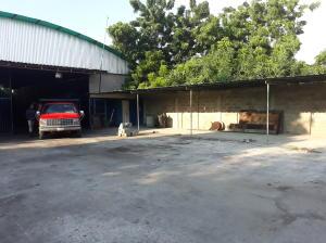 Galpon - Deposito En Ventaen Cabimas, Santa Clara, Venezuela, VE RAH: 20-4238