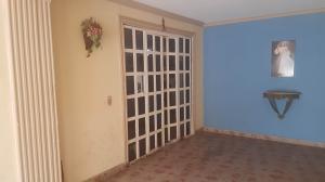 Casa En Ventaen Coro, Centro, Venezuela, VE RAH: 20-4226