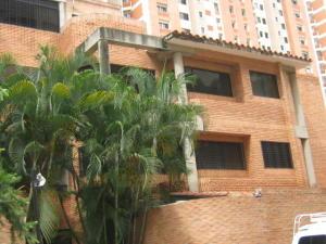 Apartamento En Ventaen Valencia, Agua Blanca, Venezuela, VE RAH: 20-4228