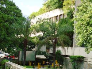 Oficina En Alquileren Caracas, Prados Del Este, Venezuela, VE RAH: 20-4239