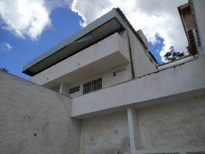 Casa En Ventaen Caracas, El Marques, Venezuela, VE RAH: 20-4249