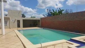 Casa En Ventaen Ciudad Ojeda, Tamare, Venezuela, VE RAH: 20-4250