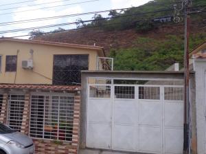 Casa En Ventaen El Consejo, Terrazas De La Hacienda, Venezuela, VE RAH: 20-4246