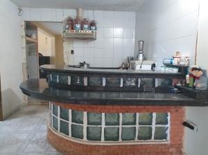 Casa En Ventaen Coro, Las Eugenias, Venezuela, VE RAH: 20-4252