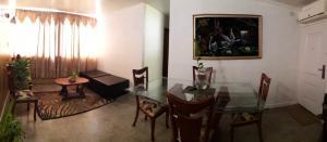 Apartamento En Ventaen Coro, La Velita, Venezuela, VE RAH: 20-4248
