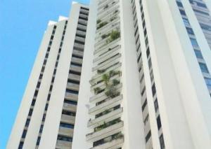 Apartamento En Ventaen Caracas, Mariperez, Venezuela, VE RAH: 20-4371