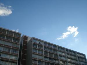 Apartamento En Ventaen Caracas, El Encantado, Venezuela, VE RAH: 20-4289