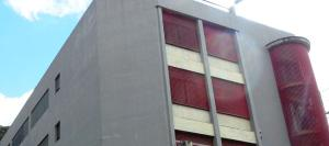 Galpon - Deposito En Alquileren Caracas, Palo Verde, Venezuela, VE RAH: 20-4284