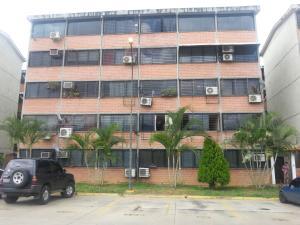 Apartamento En Ventaen Guarenas, Ciudad Casarapa, Venezuela, VE RAH: 20-4293