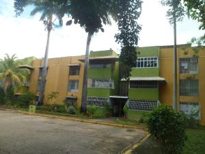 Apartamento En Ventaen Municipio San Diego, Morro I, Venezuela, VE RAH: 20-4296