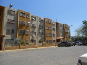 Apartamento En Ventaen Cagua, La Haciendita, Venezuela, VE RAH: 20-4298