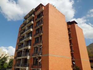 Apartamento En Ventaen Municipio Naguanagua, Manongo, Venezuela, VE RAH: 20-4304