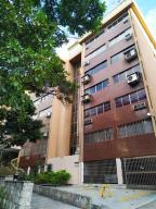 Oficina En Ventaen Caracas, Las Mercedes, Venezuela, VE RAH: 20-4335