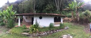 Casa En Ventaen Merida, Jaji, Venezuela, VE RAH: 20-4313