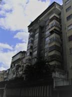 Apartamento En Ventaen Caracas, Parroquia Altagracia, Venezuela, VE RAH: 20-4315