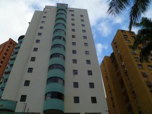 Apartamento En Ventaen Valencia, Las Chimeneas, Venezuela, VE RAH: 20-4318