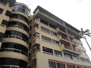 Apartamento En Ventaen Municipio Naguanagua, Manongo, Venezuela, VE RAH: 20-4319