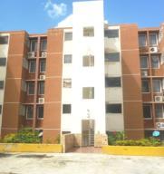 Apartamento En Ventaen Charallave, Cima Real, Venezuela, VE RAH: 20-4294