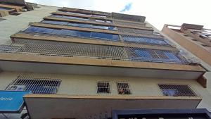 Apartamento En Ventaen Caracas, San Bernardino, Venezuela, VE RAH: 20-4614