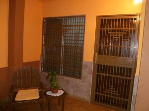 Casa En Ventaen Municipio San Diego, Monteserino, Venezuela, VE RAH: 20-4336