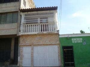 Casa En Ventaen Valencia, Los Taladros, Venezuela, VE RAH: 20-4339