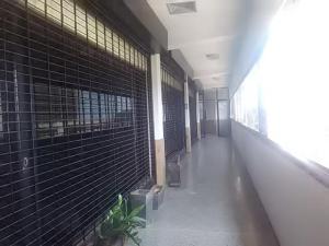 Local Comercial En Alquileren Maracaibo, Paraiso, Venezuela, VE RAH: 20-4347