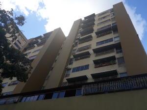 Apartamento En Ventaen Caracas, La Urbina, Venezuela, VE RAH: 20-4377