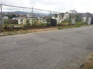 Terreno En Ventaen Caracas, El Marques, Venezuela, VE RAH: 20-4354