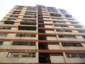Apartamento En Ventaen Cua, Centro, Venezuela, VE RAH: 20-4362