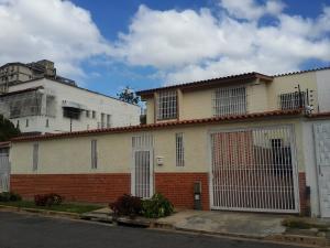 Casa En Ventaen Valencia, Terrazas De Los Nisperos, Venezuela, VE RAH: 20-4375