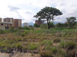 Terreno En Ventaen Municipio Naguanagua, Manongo, Venezuela, VE RAH: 20-4368