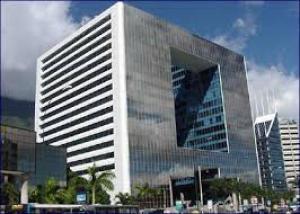 Local Comercial En Ventaen Caracas, Los Palos Grandes, Venezuela, VE RAH: 20-4401