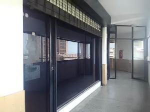 Local Comercial En Alquileren Maracaibo, Paraiso, Venezuela, VE RAH: 20-4373