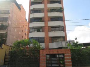 Apartamento En Ventaen Caracas, La Campiña, Venezuela, VE RAH: 20-4374