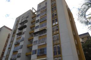 Apartamento En Ventaen Caracas, Montalban Iii, Venezuela, VE RAH: 20-4785