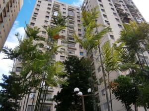 Apartamento En Ventaen Caracas, Valle Abajo, Venezuela, VE RAH: 20-4385
