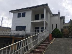 Casa En Ventaen Caracas, La Union, Venezuela, VE RAH: 20-4387