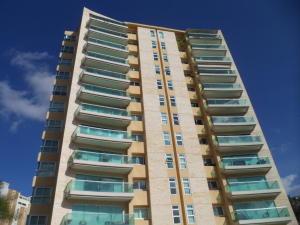 Apartamento En Alquileren Caracas, Las Mesetas De Santa Rosa De Lima, Venezuela, VE RAH: 20-4389