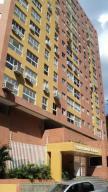 Apartamento En Ventaen Caracas, Santa Monica, Venezuela, VE RAH: 20-4390