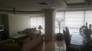 Apartamento En Alquileren Ciudad Ojeda, Centro, Venezuela, VE RAH: 20-4391