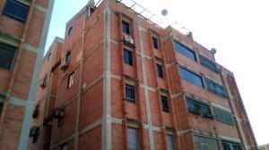 Apartamento En Ventaen Municipio Naguanagua, La Campina Ii, Venezuela, VE RAH: 20-4394