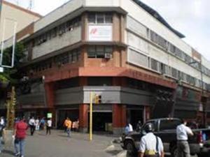 Local Comercial En Ventaen Caracas, Sabana Grande, Venezuela, VE RAH: 20-4399