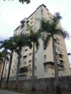 Apartamento En Ventaen Caracas, Macaracuay, Venezuela, VE RAH: 20-4402